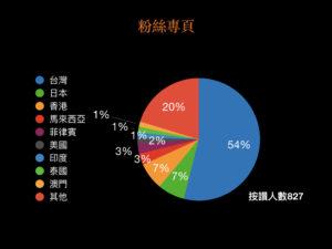 %e9%a6%a8%e4%b9%8b%e5%ae%b6-012