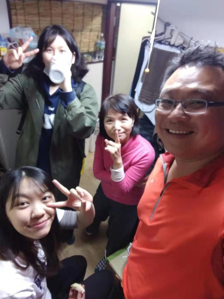 working holiday55